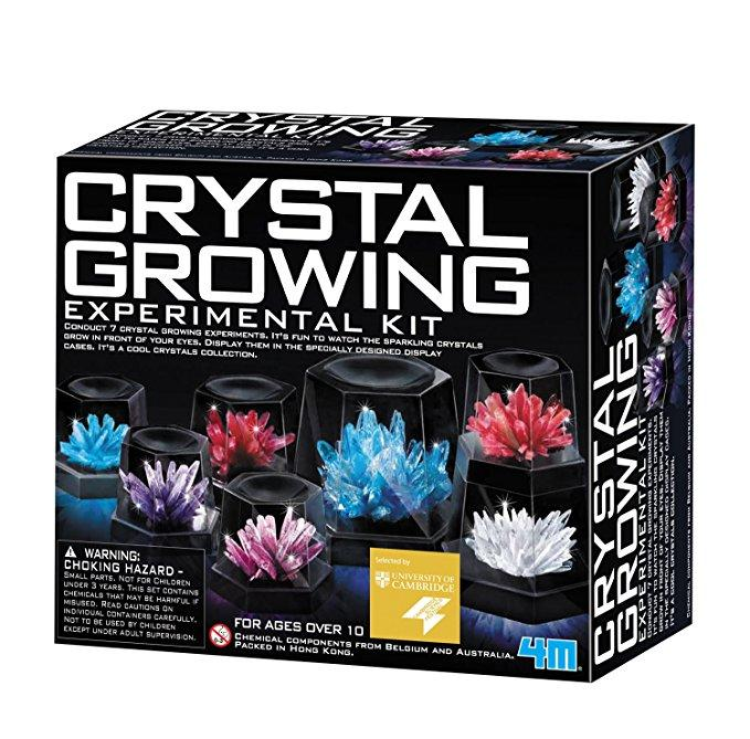 4M_Crystal_Growing_Experiment_19.40