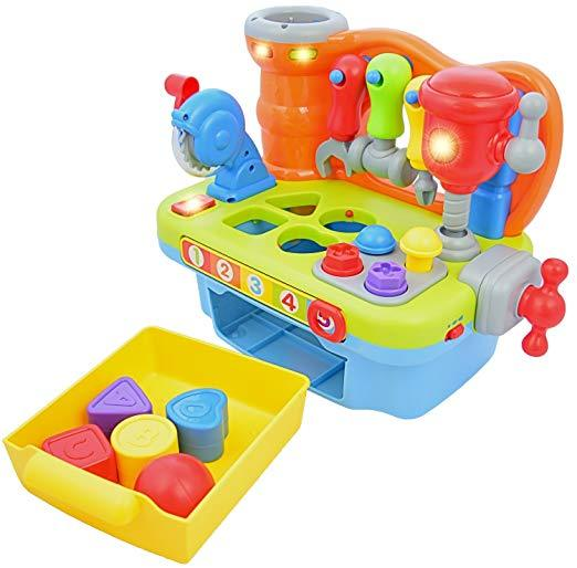 Deluxe_Toy_Workshop_Playset_for_Kids_34.99