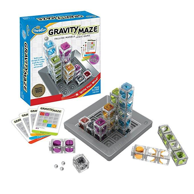 ThinkFun_Gravity_Maze_Marble_Run_Logic_Game_and_STEM_Toy_29.95