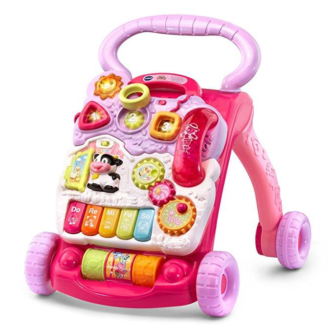VTech_Sit-to-Stand_Learning_Walker