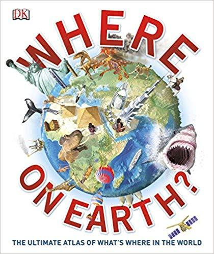 Where_on_Earth_-_Hardcover_17.99