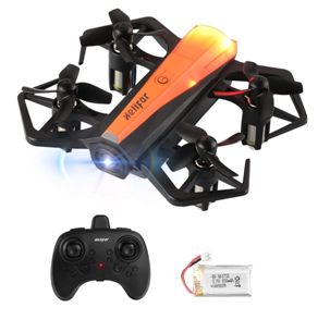 HELIFAR H802 Mini RC Drone