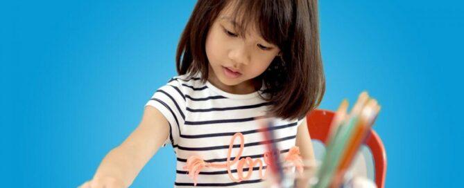 children-learn-art-1200x801