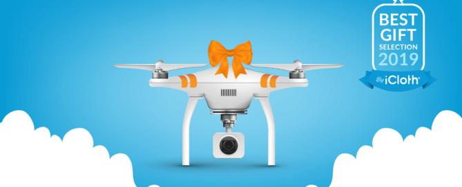 drone-iCloth-gift-selection-2019-669x272 (1)