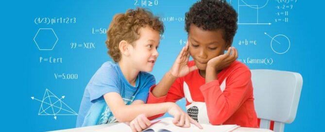 kids-love-maths